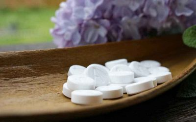 Homeopathy Research – Case for Homeopathy