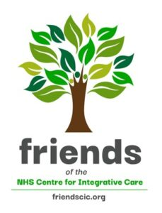 """Press Release: In the middle of a Long COVID """"epidemic"""", it's time to restore funding to Glasgow's NHS Centre for Integrative Care"""